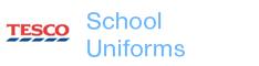 Tesco Uniforms